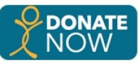 new canadahelps donate button